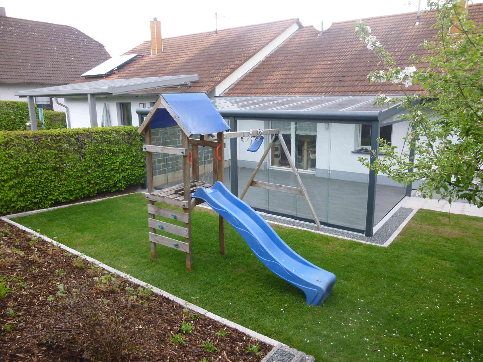Gartengestaltung Ottweiler Nacher 2