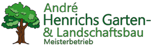 Ausbildung Zu Gartner Garten Landschaftsbau Ottweiler M W A