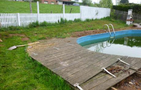 Pool Vor Sanierung 4